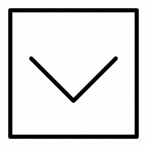 arrow, blinker, bolt, indicator icon