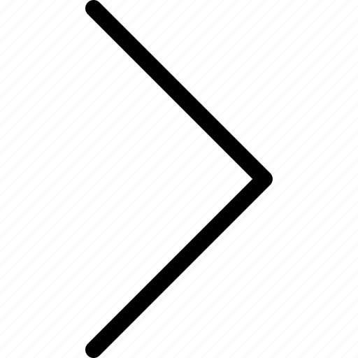 arrow, arrow right, arrow symbol, arrows, direction, right, right arrow icon