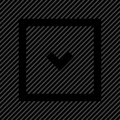 arrow, arrows, down, download, downloading icon