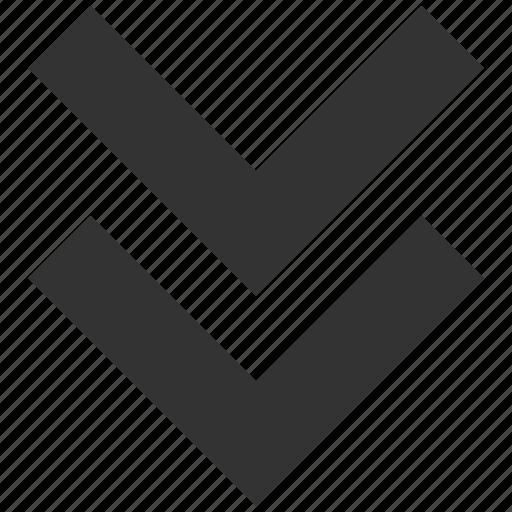 direction, down arrow, download, fail, guardar, move, save, shift icon