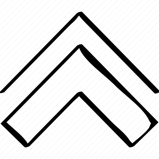 direciton, point, pointer, up, uploading icon