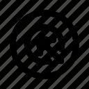 arrow, arrows, circle, click, sign