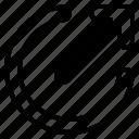 exit, out, arrow, arrows, direction, user