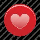 heart, health, love, medical, valentine