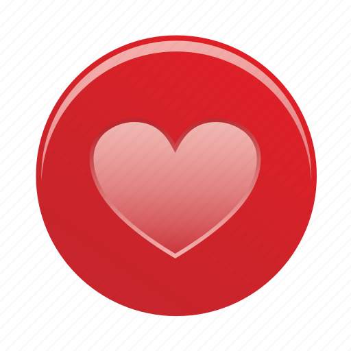 health, heart, love, medical, valentine icon