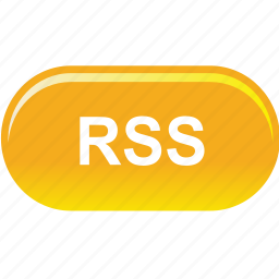 internet, online, rss, seo, web, website icon