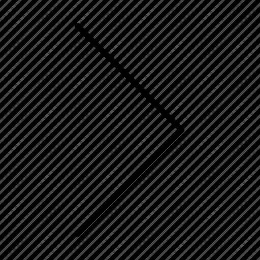 arrow, arrows, direction, move, point, right, right arrow icon