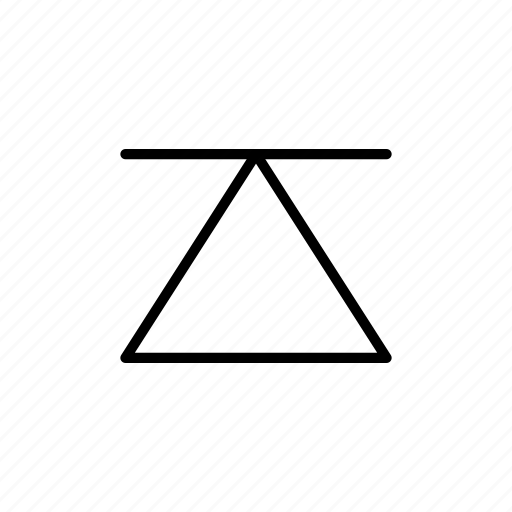 arrow, arrows, direction, move, point, up, up arrow icon