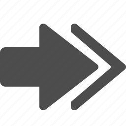 arrows, direction, pointer icon