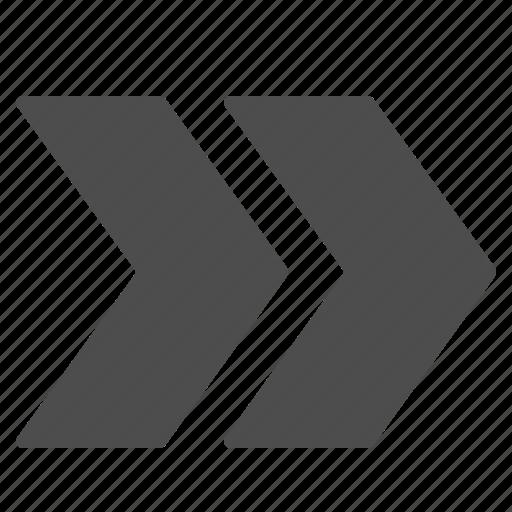 arrow, arrows, direction, pointer icon
