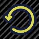 arrow, arrows, refresh, reload, sync