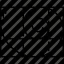 art, design, architecture, composition, golden ratio, graphic, space