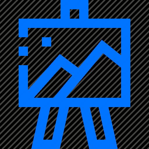 art, design, draw, illustration, image, photo icon