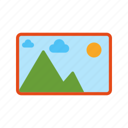 background, image, inspiration, palm, people, sky, travel icon