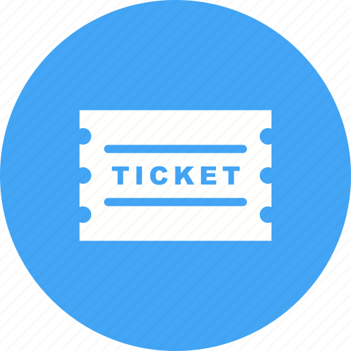booth, culture, indoors, museum, old, reception, tickets icon