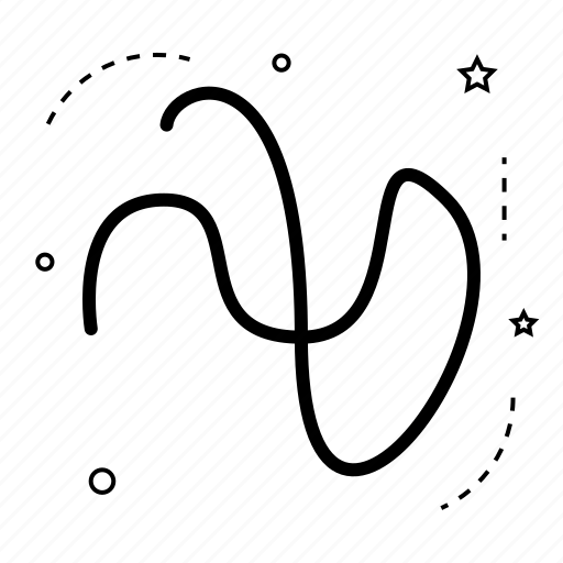 art, design, draw, gallery, graphic, line, tool icon