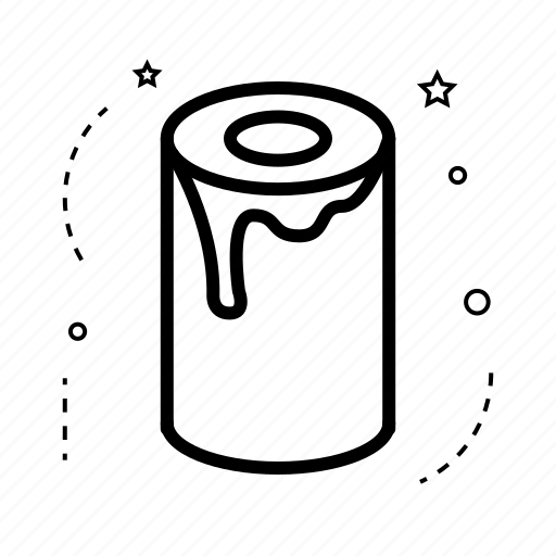 abstract, art, design, draw, gallery, graphic, shape icon