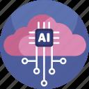 artificial intelligence, artificial, ai, intelligence, brain