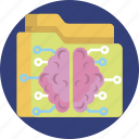 ai, brain, intelligence, artificial, artificial intelligence, file