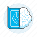 ai, analysis, artificial, blueprint, brain, intelligence, logic, model, prototype, technical