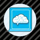 ai, intelligence, artificial, prototype, analysis, brain, model, blueprint, logic, technical