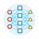 node, internet, system, artificial, ai, neural, collective, intelligence, network, connect