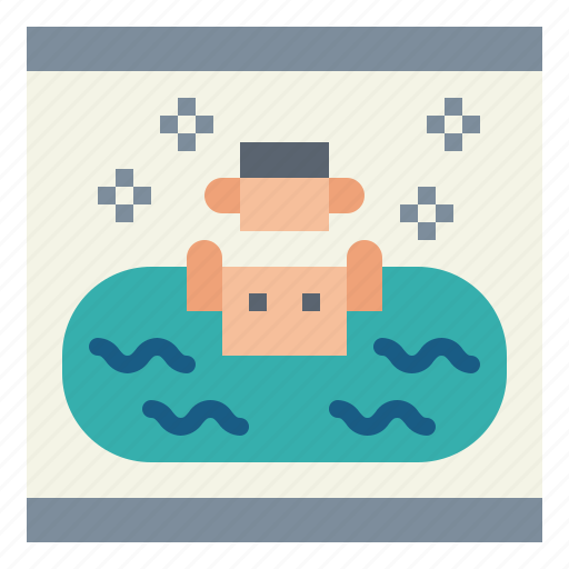 Art, image, photography, picture icon - Download on Iconfinder