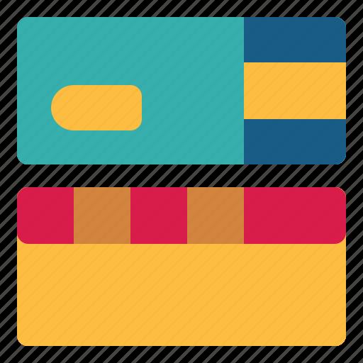 Art, artistic, design, paint, palette icon - Download on Iconfinder