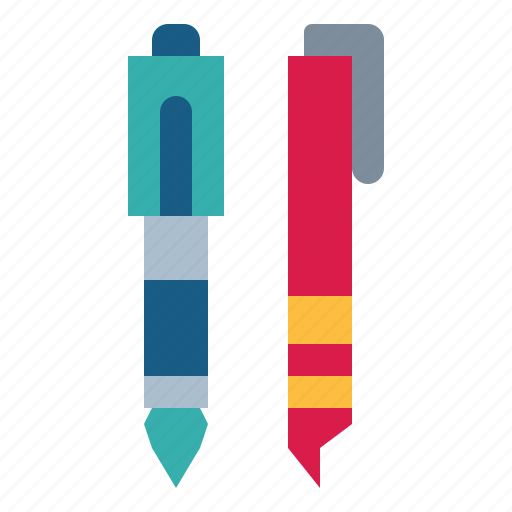 Design, pen, tools, writing icon - Download on Iconfinder