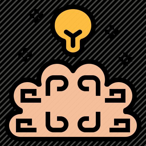 art, artist, design, idea icon
