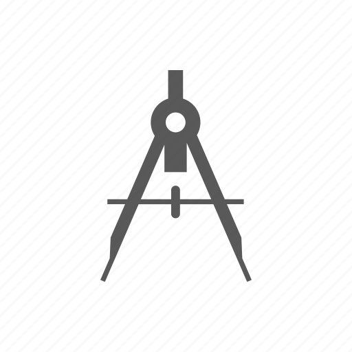 astronomy, compass, navigate, navigation icon