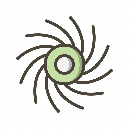 Astronomy, black hole, planet icon - Download on Iconfinder
