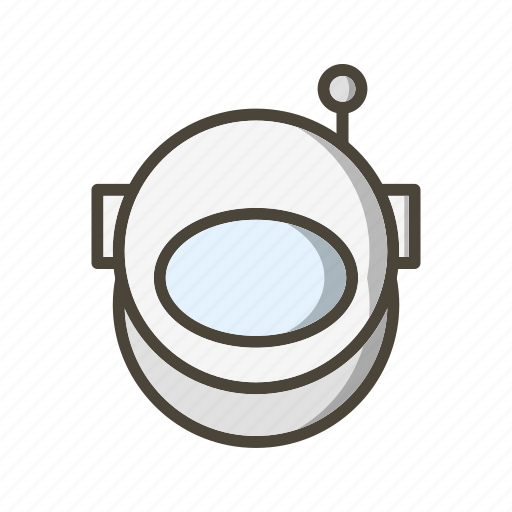Astronomy, astronaut, launch icon - Download on Iconfinder