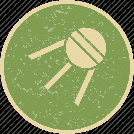 radar, satellite, sputnik icon