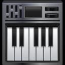 piano, keyboard