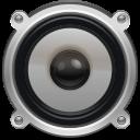 volume, speaker