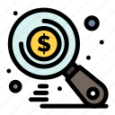 market, money, search, seo