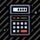 add, app, apps, calculator, interaction
