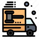 auction, buy, car, dealer, truck