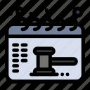 appointment, balance, calendar, date