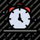 clock, schedule, time, wristwatch