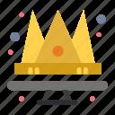 crown, jewel, king, queen