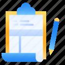 document, list, name, paper, pen, sheet