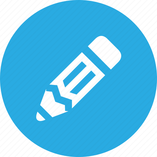 Art, draw, drawing, edit, pencil, tool, write icon - Download on Iconfinder