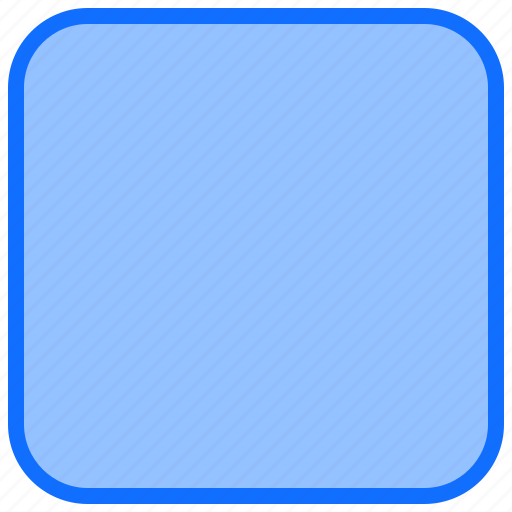 Media, audio, stop, music, player icon - Download on Iconfinder