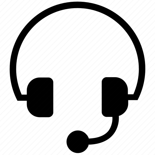 audio songs, headphone, headset, listening, multimedia, music icon