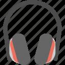 beats, headphone, audio, media, music, sound, speaker