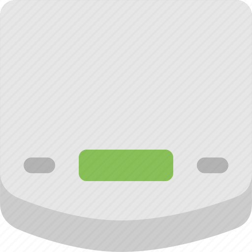 Cd, player, audio, media, multimedia, music, play icon - Download on Iconfinder