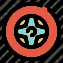 wheel, tire, tires