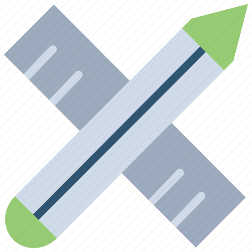 configuration, design tools, drawing tools, ruler, scale icon